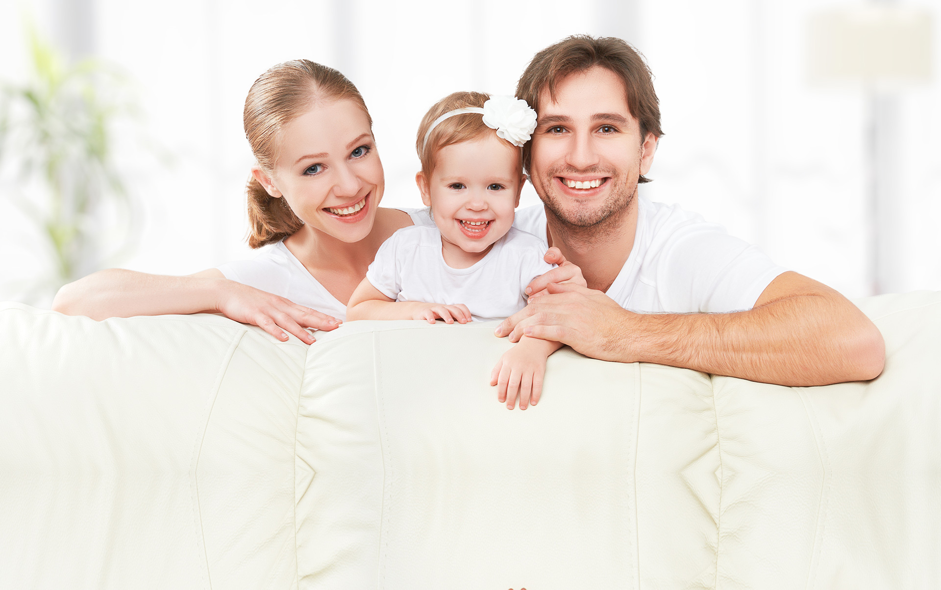 Family Supporting General Dentistry in Wichita, KS