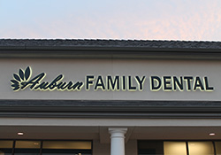 Auburn Dental Wichita Kansas